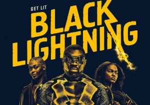 Black Lightning S03E08 - THE BATTLE OF FRANKLIN TERRACE